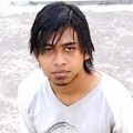 Go to the profile of Shakhawat Ahamed