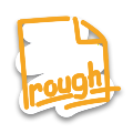 Rough Writers