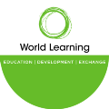 Go to the profile of World Learning