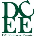 Go to the profile of DC Embassy Events & Consulting