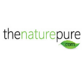 Go to the profile of The Nature Pure