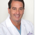 Go to the profile of Dr. Michael Sonick