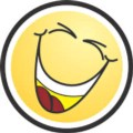 Go to the profile of Humor Returns