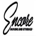 Go to the profile of Encore Moving & Storage Reviews