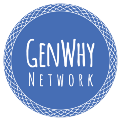 Go to the profile of GenWhy Network