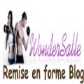 Go to the profile of Wondersallefr