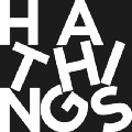 Go to H A Things