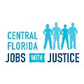 Go to the profile of Central Florida JwJ