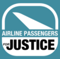 Go to the profile of Airline Passengers for Justice