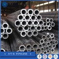 Go to the profile of Steel Pipe Home