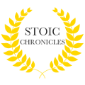 Stoic Chronicles