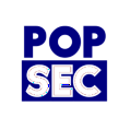 Go to the profile of PopSec