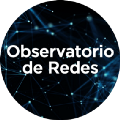 Go to the profile of ObservatorioDeRedes