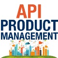 API Product Management