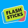 Go to the profile of Flash Academy