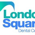 Go to the profile of Londonsquaredental Dental