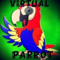 Go to the profile of Virtual Parrot
