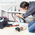 Local Plumbers- Baxi Bolier & Gas Installation & Replacement