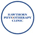Go to the profile of Hawthorn Physiotherapy Clinic