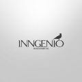 Go to the profile of Inngenio Business Marketing