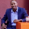 Go to the profile of David Mensah-Gbekor