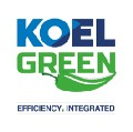 Go to the profile of KOEL Green