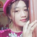 Go to the profile of Nghi Nguyen