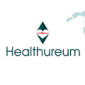Go to the profile of Healthureum