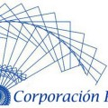 Go to the profile of corporacionplanetarios