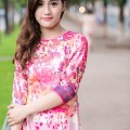 Go to the profile of Minh Ngọc