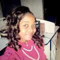 Go to the profile of Janet Armah