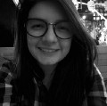 Go to the profile of Catalina Marin