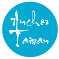 Go to the profile of Anchor Taiwan