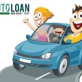 Pre Approved Car Loans