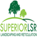 Go to the profile of Superior Lsr