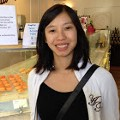 Go to the profile of Eileen Chow