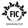 Go to the profile of Food Innovation Circle