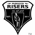 Go to the profile of Muskegon Risers