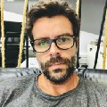 Go to the profile of Leandro Ginane