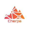 Go to the profile of Cherpa