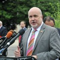 Go to the profile of Rep. Mark Pocan
