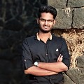 Go to the profile of Manu Nair