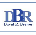 Go to the profile of Brewer Law Firm
