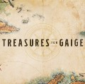 Go to the profile of Treasures for Gaige