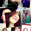 Go to the profile of Kristie Townsend