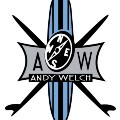 Go to the profile of Andy Welch