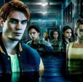Go to the profile of Riverdale Season 2 (Full.Online)