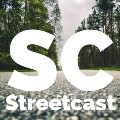 Go to the profile of Streetcast