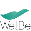 Go to the profile of wellbe