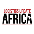 Go to the profile of Logistics Update Africa